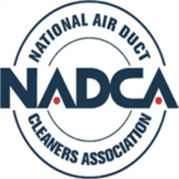 NADCA Duct Cleaning